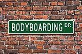 unknow Bodyboarding, Bodyboarding Gift, Bodyboarding Sign, Bodyboarding fan, surfing on bodyboard, Custom...