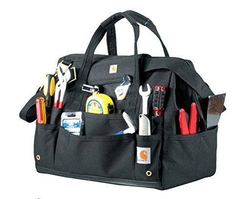 Carhartt Legacy Werkzeugtasche, 8926010701