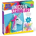 Craft-tastic Unicorn Series String Art Craft Kit