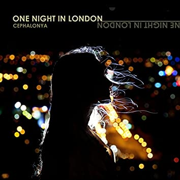 One Night in London