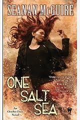One Salt Sea (October Daye Book 5) Kindle Edition