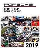 Porsche Sports Cup / Porsche Sports Cup Deutschland 2019