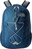 The North Face Women's Jester Monterey Blue/Tourmaline Blue One Size