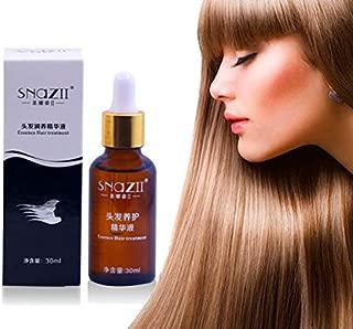 Best snazii hair oil Reviews