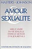 Amour sexualité