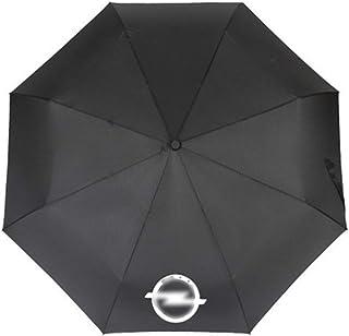 Suchergebnis Auf Für Opel Koffer Rucksäcke Taschen