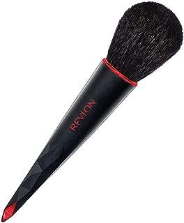 Revlon Makeup Blush Brush 92984