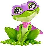 Barbie in Princess Power Magical Pet, Frog