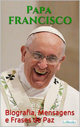 Papa Francisco Frases
