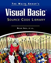 Best visual basic code library Reviews