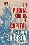 Un pirata contra el capital par Johnson