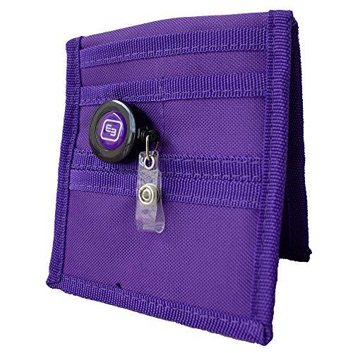Elite Bags - Portaoggetti da tasca da infermiere, per camice o pigiama
