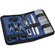 Beadalon: Econo Tool Kit 7pcs