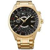 Orient Watch FEU07001BX342081