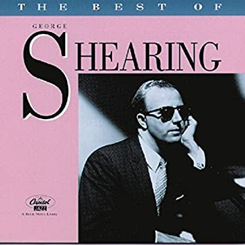 The Best Of George Shearing (1960-69) (Vol. 2)