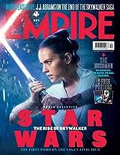 Best empire magazine subscription us Reviews