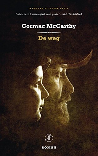 De weg (Dutch Edition)