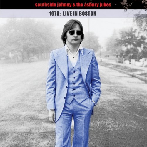 1978 Live in Boston