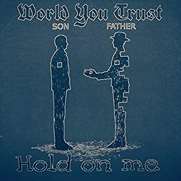 Hold on Me (feat. Kartier)