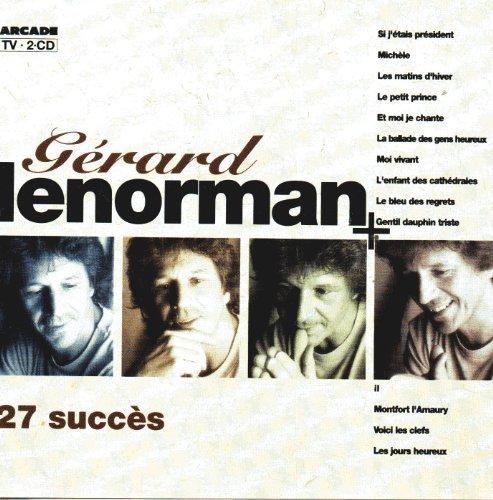 L\'Album De Ses Plus Gr.Succes [Import anglais]