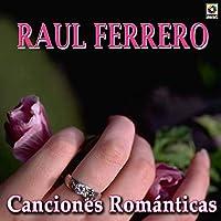 Canciónes Románticas