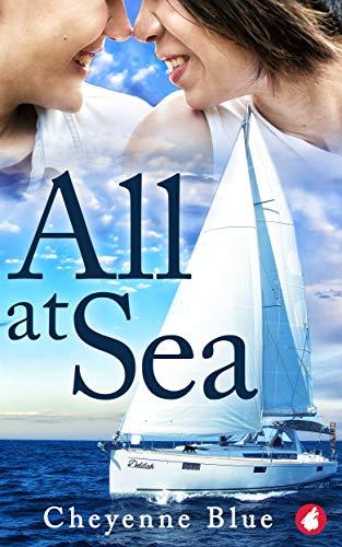All at Sea by [Cheyenne Blue]