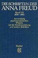 Freud, A: Schriften 7