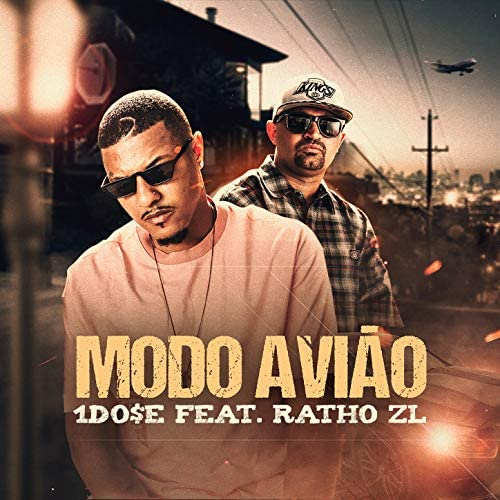 1DO$E feat. Ratho ZL