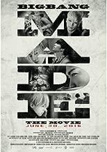 Best bigbang10 the movie Reviews