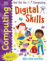 Get Set Go: Computing – Digital Skills