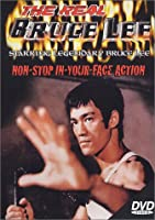 The Young Bruce Lee [DVD]
