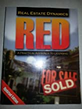Best red real estate dynamics Reviews
