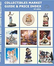 Collectibles Market Guide & Price Index (Collectibles Market Guide and Price Index)