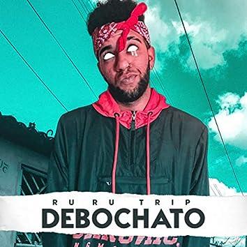 Debochato
