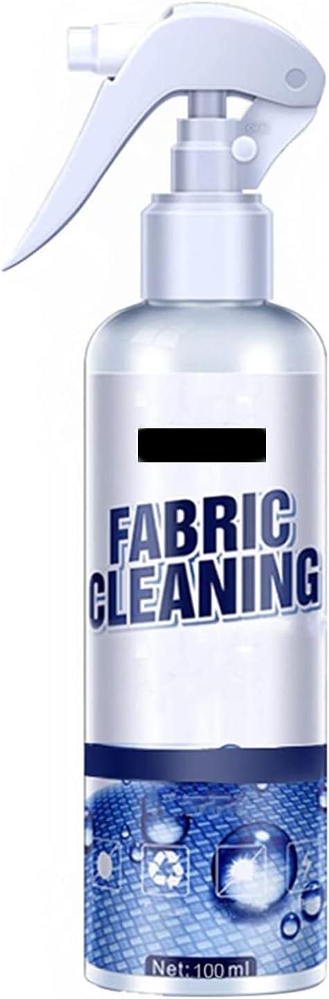 HZXY Car Interior Fabric Cleaning Automotiv Agent supreme Portland Mall Multi-Purpose