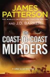 The Coast-to-Coast Murders: A killer is on the road… (English Edition)