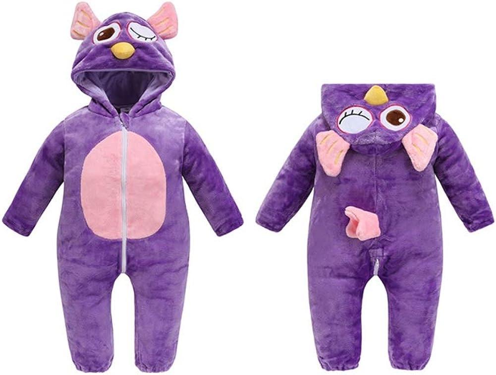 Halloween Costumes for Kids Animal Kigurumis Onesies Regular discount Excellent Girls