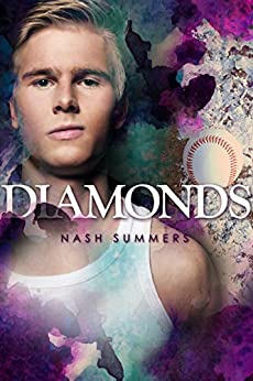 Diamonds (Life According to Maps Book 2) by [Nash Summers]