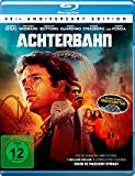 Achterbahn - 40th Anniversary Edition Blu-ray