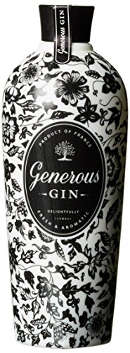 Generous Gin (1 x 0.7 l)