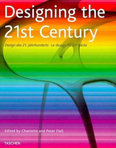 Designing the 21st Century: MI (Specials S.)