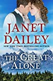 The Great Alone (English Edition)