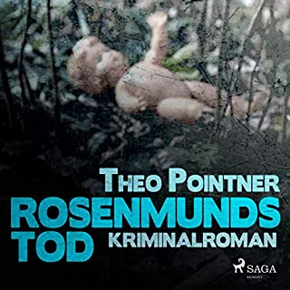 Rosenmunds Tod Titelbild