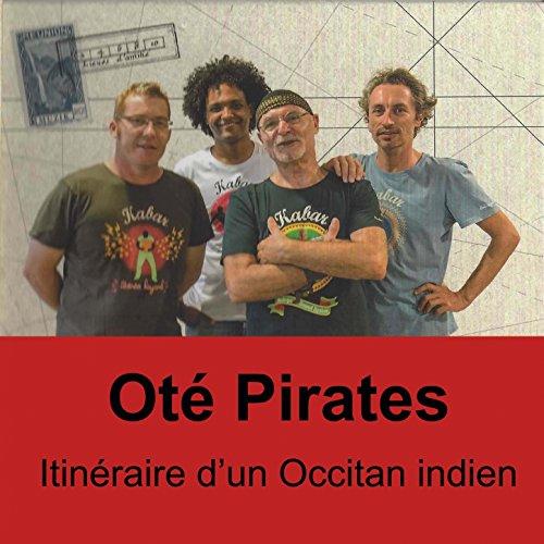 L'occitan indien