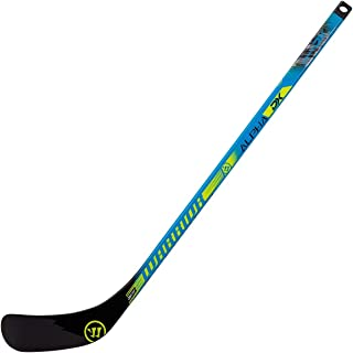 Best alpha warrior hockey stick Reviews