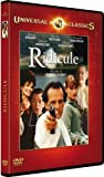 Ridicule [Francia] [DVD]