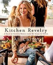Best kitchen revelry cookbook Reviews