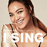 One more time, One more chance / Crystal Kay