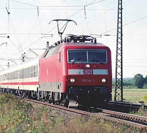Piko H0 51324 H0 E-Lok BR 120 der DB AG
