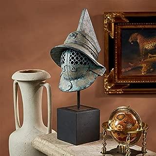 Best roman soldier helmet images Reviews